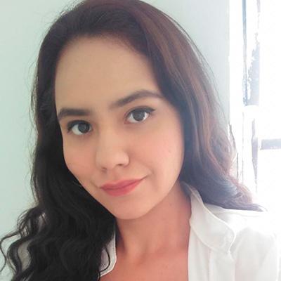 Arisbeth Rico
