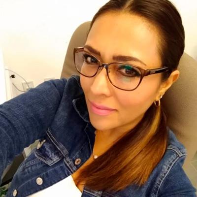 Priscilla Collazo