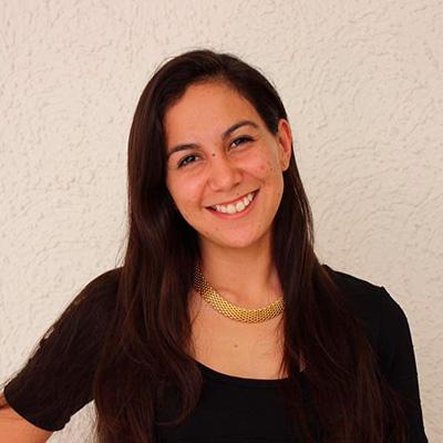 Sayra Reyes