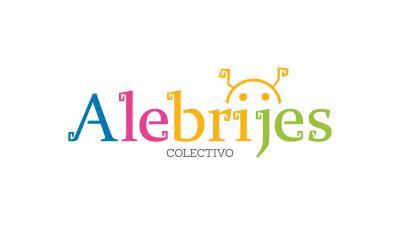 Colectivo Alebrijes