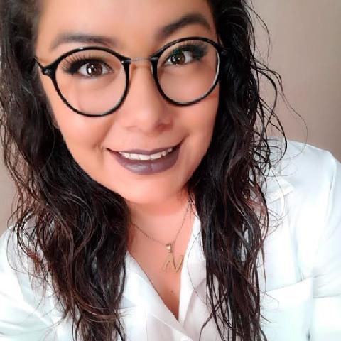 Nayeli González