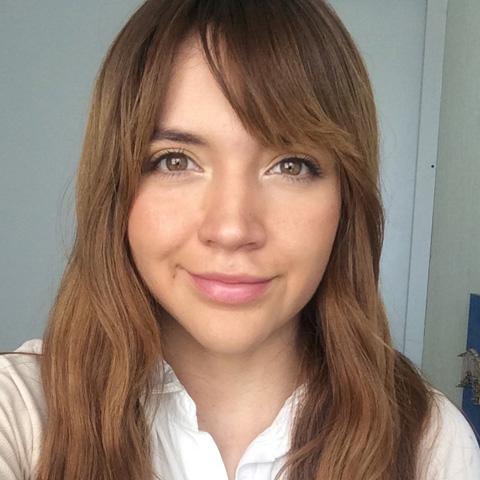 Paola Nájera